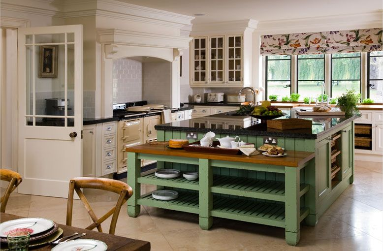 Craftsman Style House Interior Design Trends Home Design Images