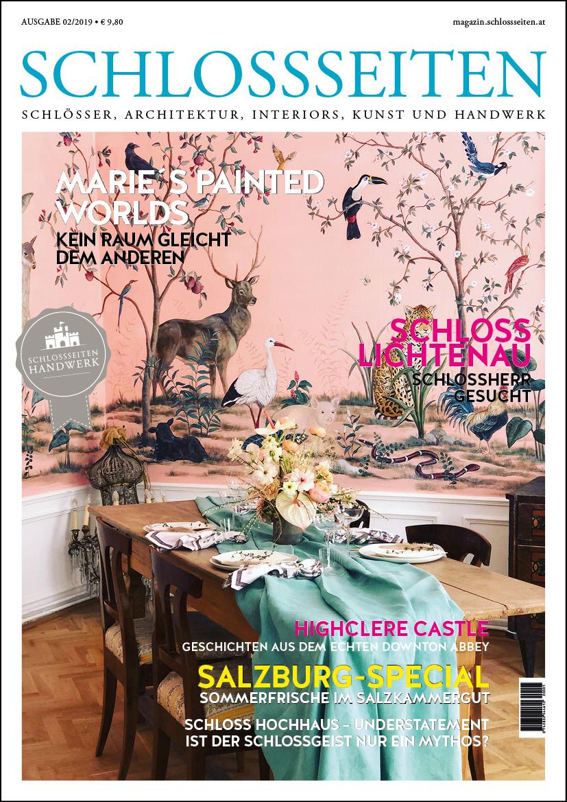 Cover_Sommerissue_Schlossseiten