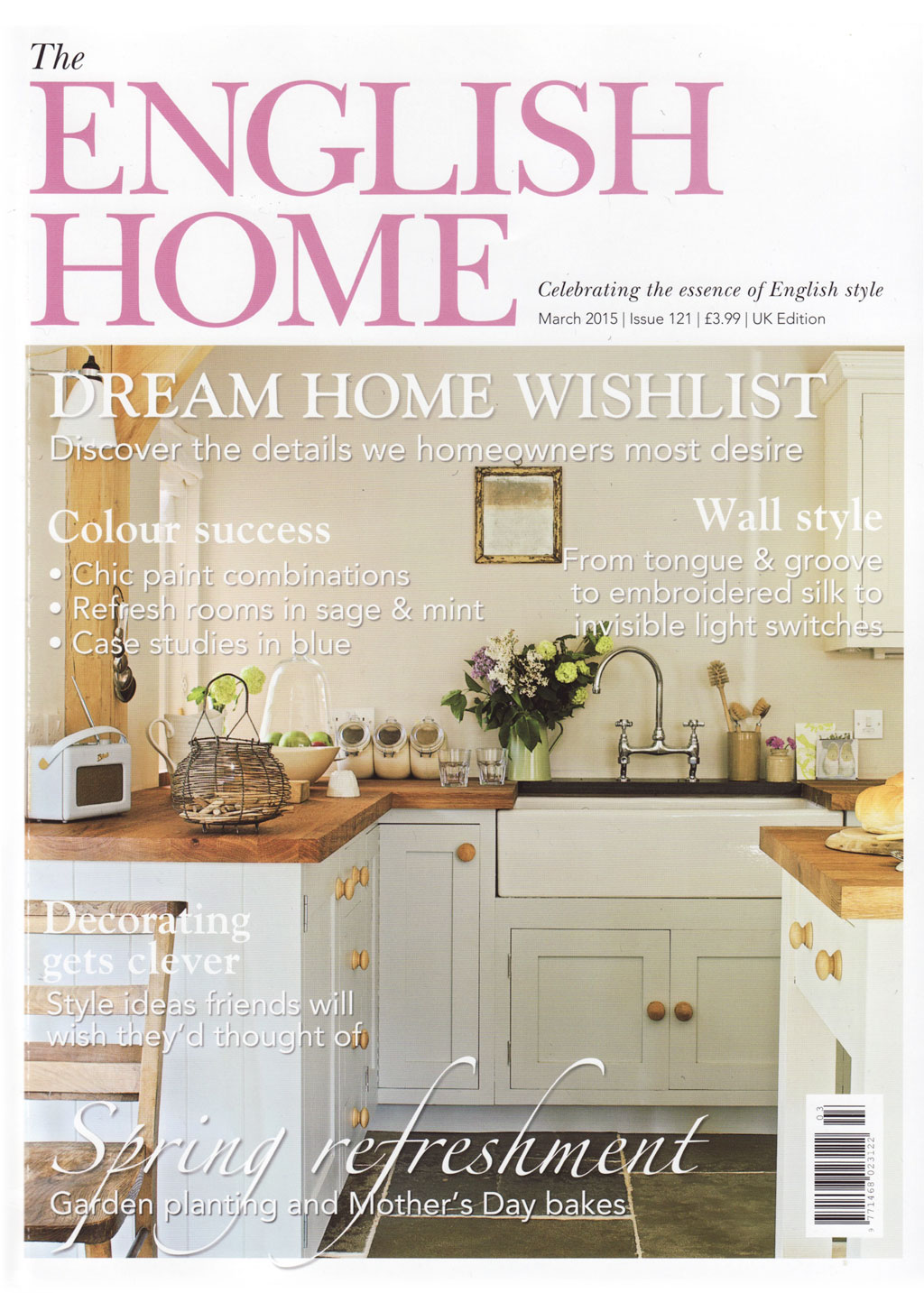 English-Home-March-15-Cover