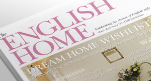English-Home-March-15-Thumb