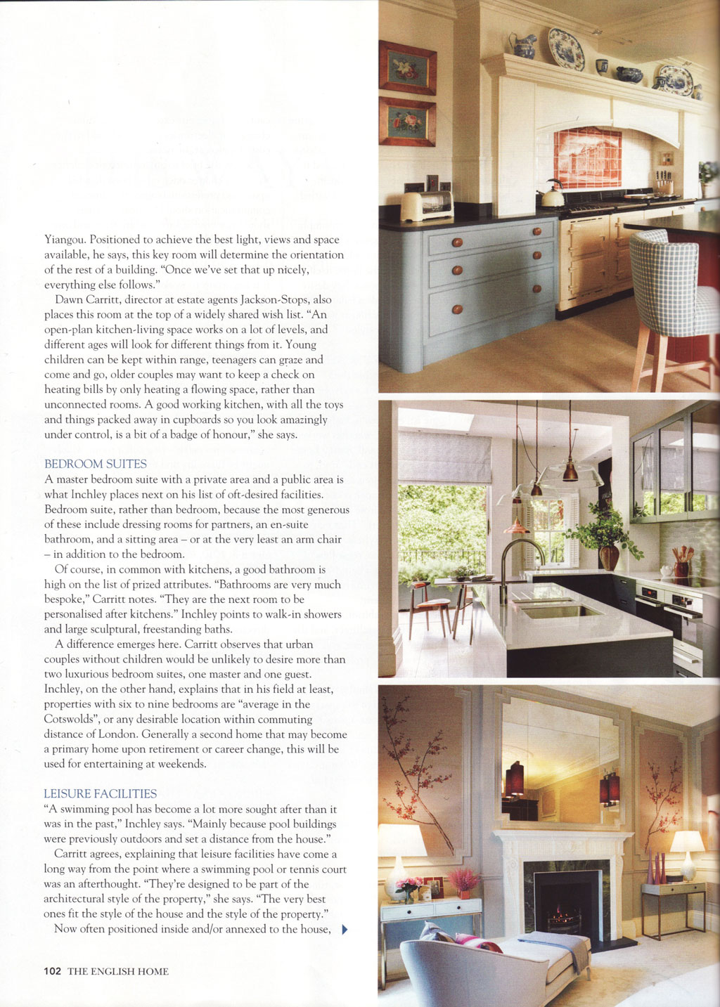 English-Home-March-15-p102