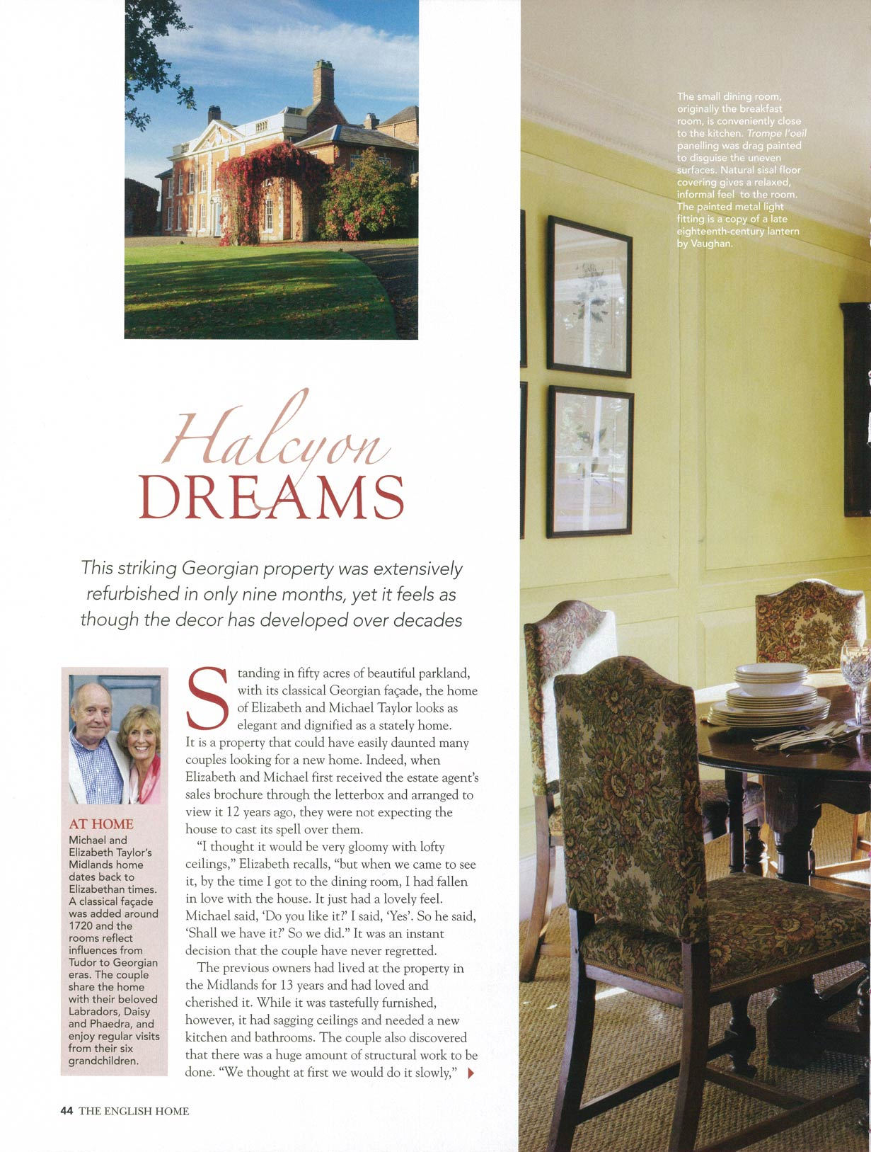 English-Home-Sept-2011-MarkGillette-0