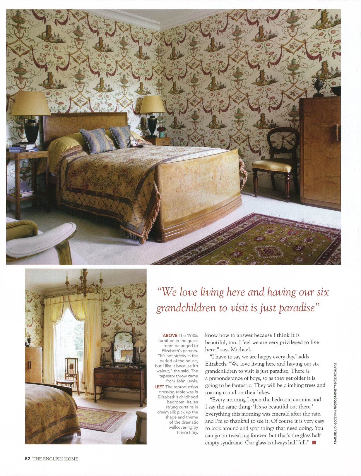 English-Home-Sept-2011-MarkGillette-1