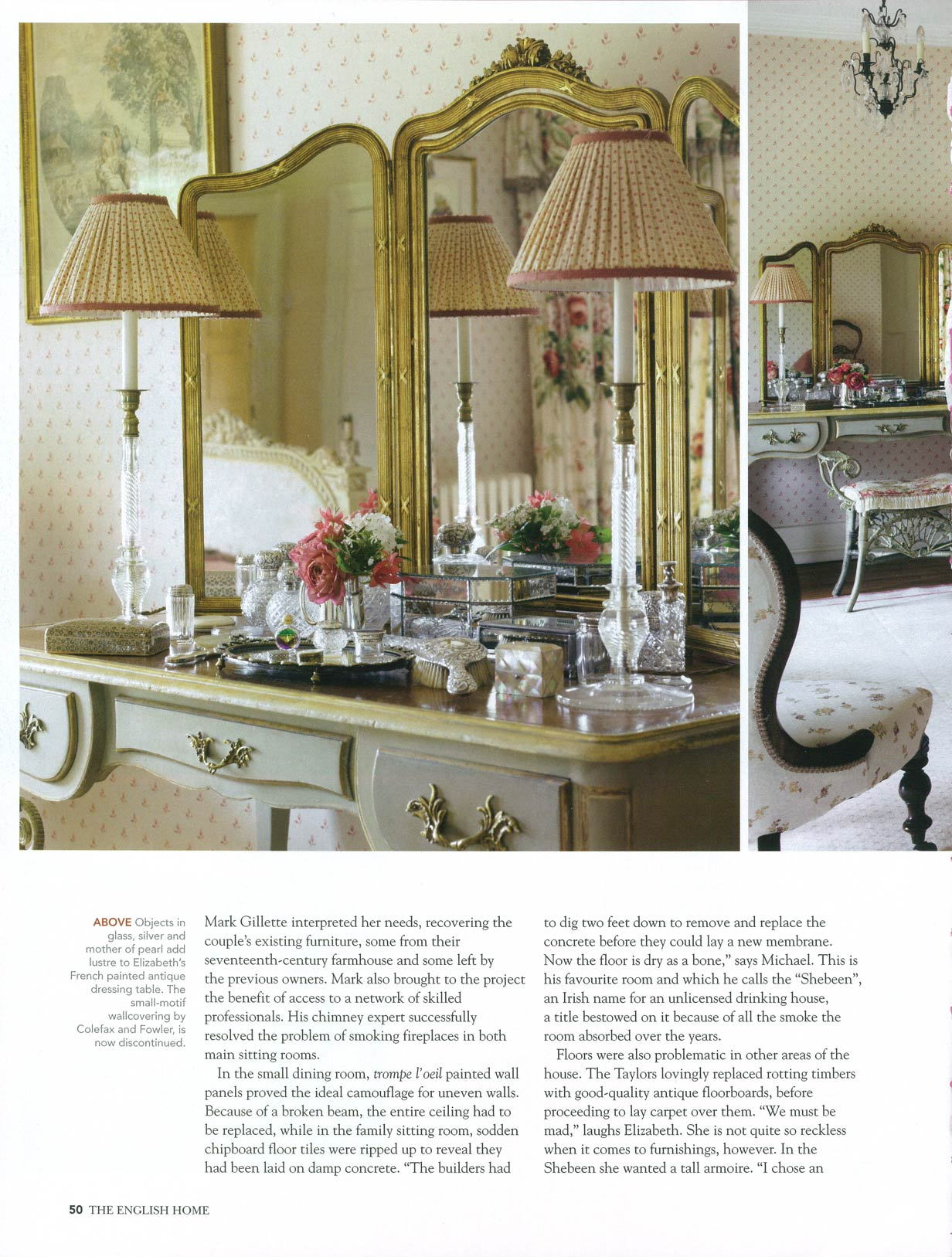 English-Home-Sept-2011-MarkGillette-3