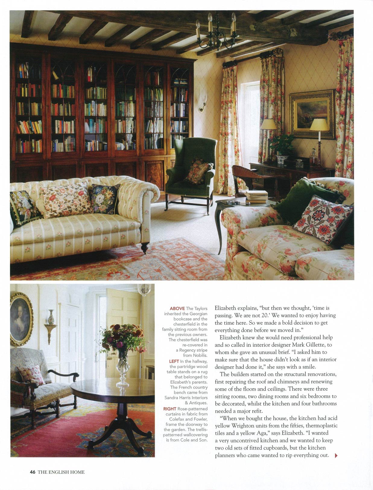 English-Home-Sept-2011-MarkGillette-6