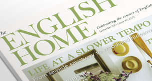 English-Home-Sept-2011
