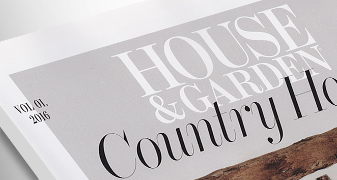 H&G-201601-country-house-cover-press