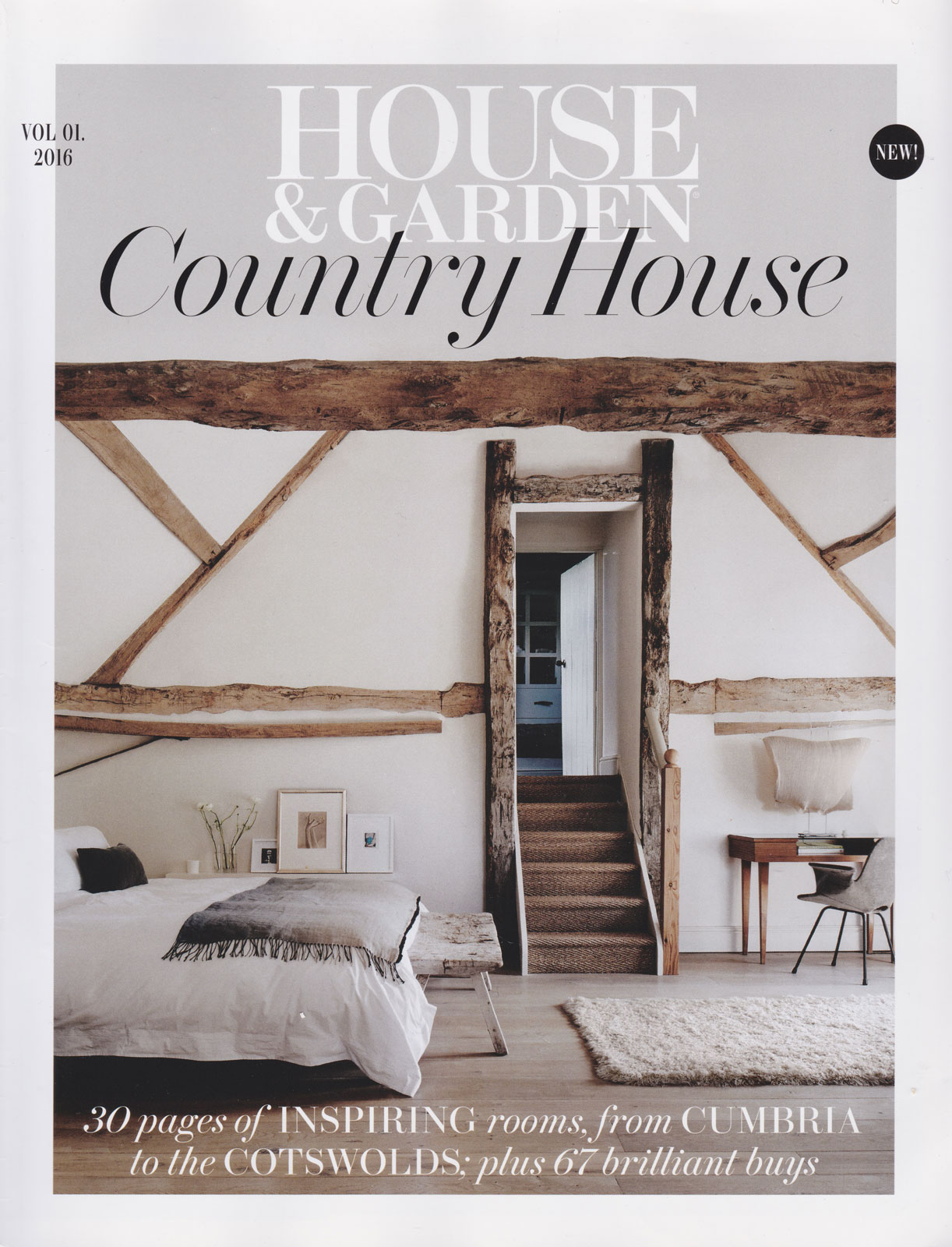 H&G-201601-country-house-cover