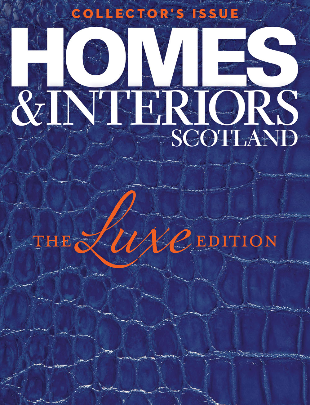 Homes_front_cover_130.2