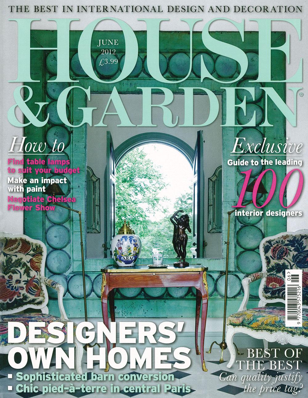 House-and-Garden-Mark-Gillette