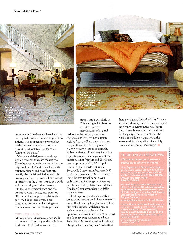 Mark-Gillette-English-Home-Interiors-Cheshire-7