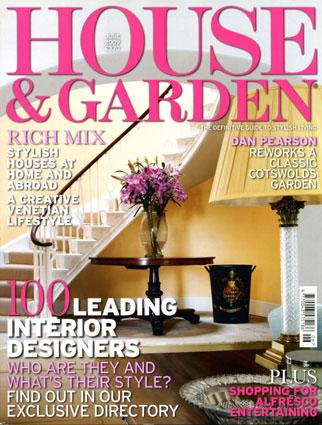 Mark-Gillette-H&G-Interior-Design-Cheshire-1