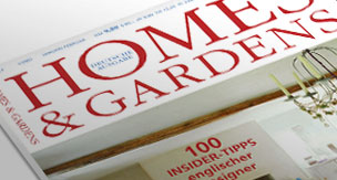 Mark-Gillette-Homes-and-Gardens-Design