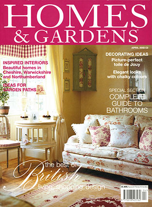 Mark-Gillette-Homes-and-Gardens-Interiors-1