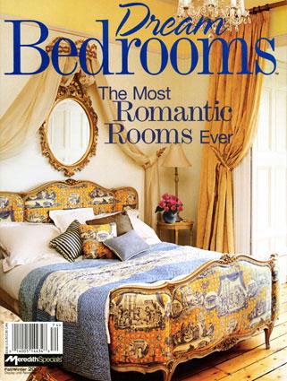 Mark-Gillette-dream-Bedrooms-Design-1