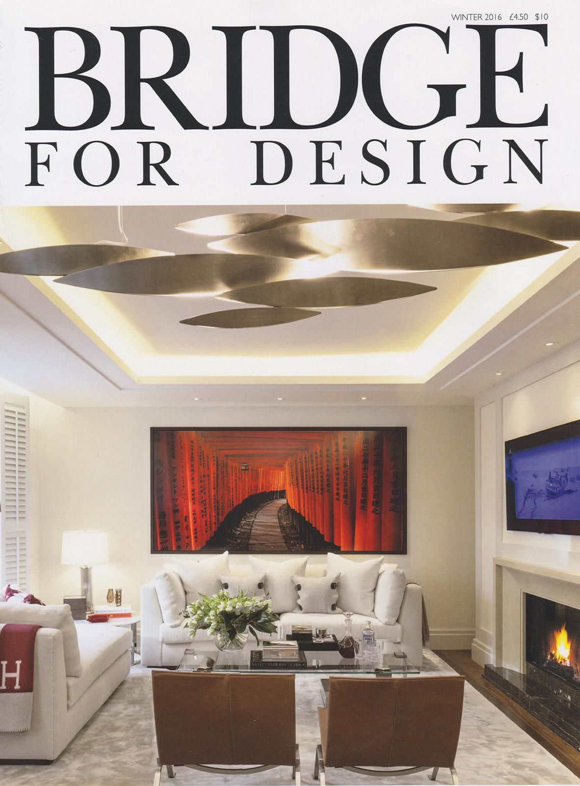 bridge-for-design
