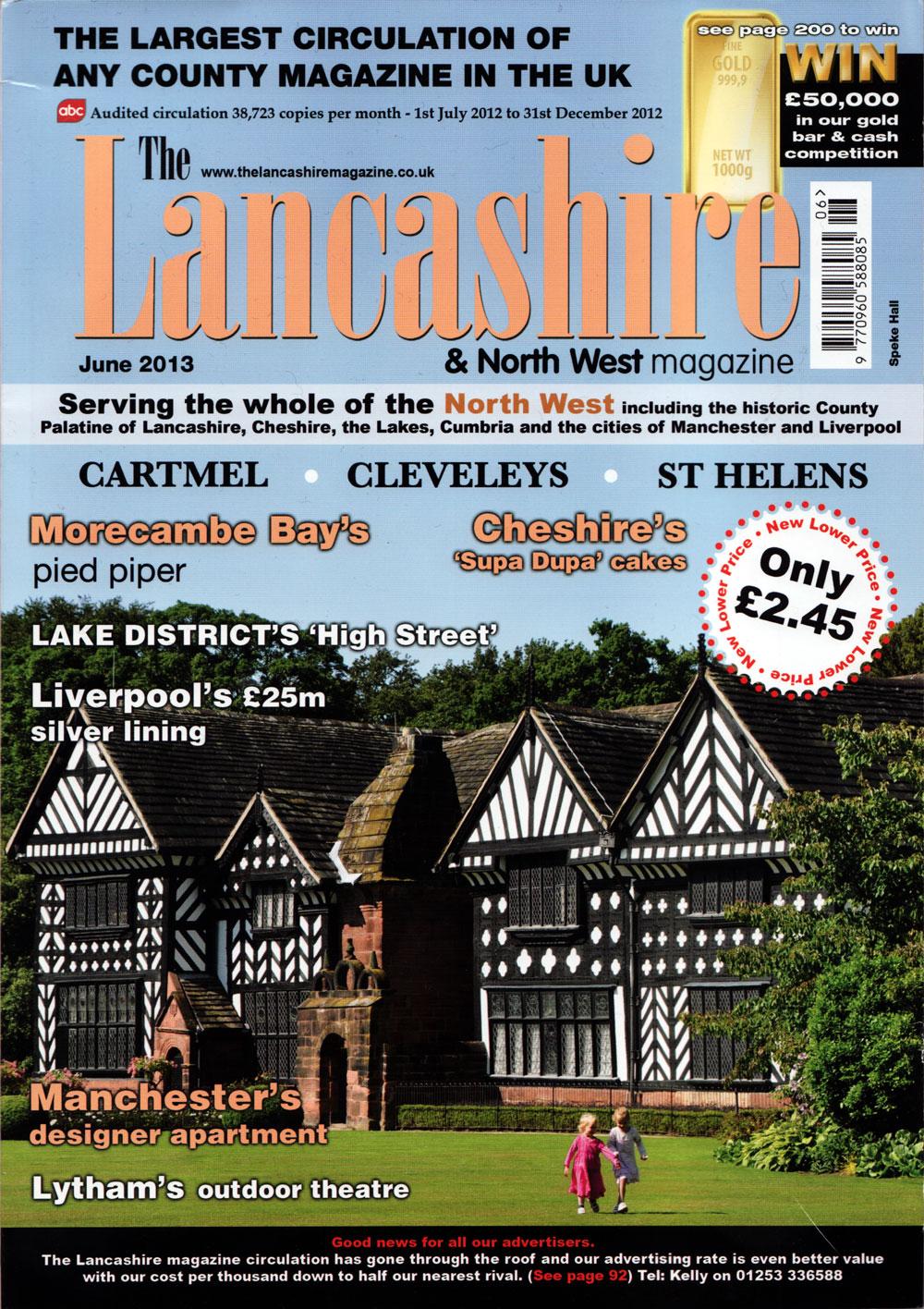 lancashire-magazine-may-13-1