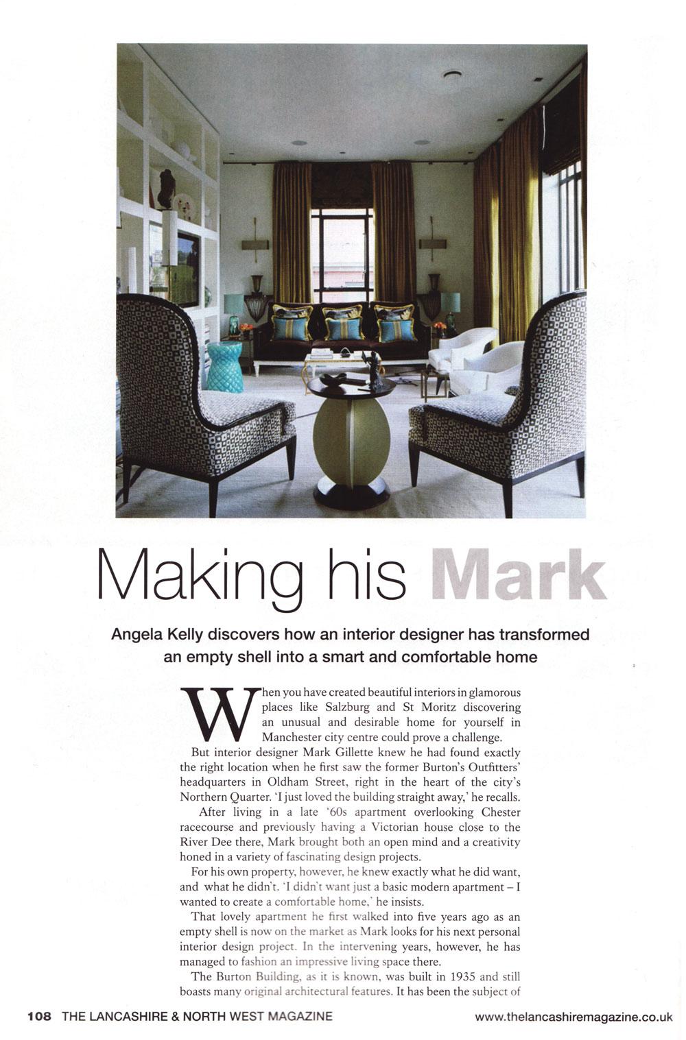 lancashire-magazine-may-13-2