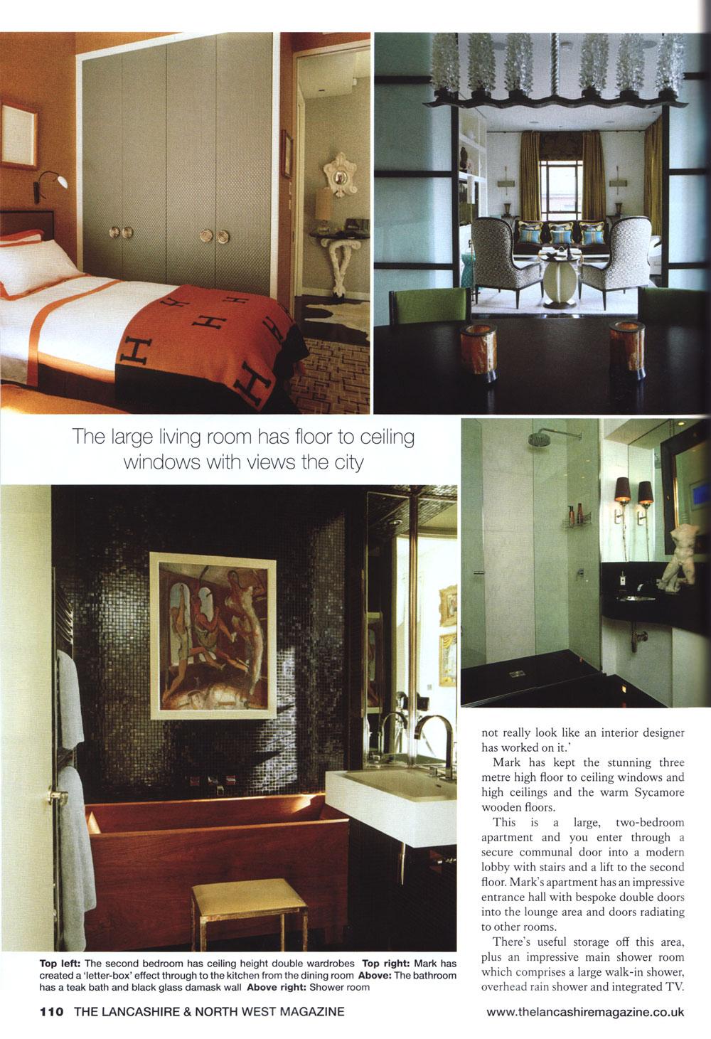 lancashire-magazine-may-13-4