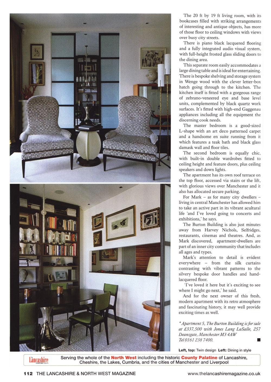 lancashire-magazine-may-13-5