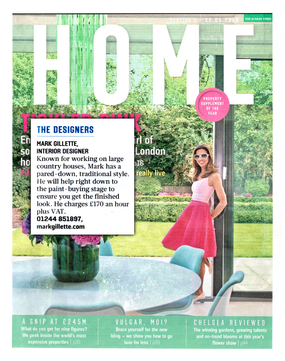 sunday-times-home-supplement-june-14