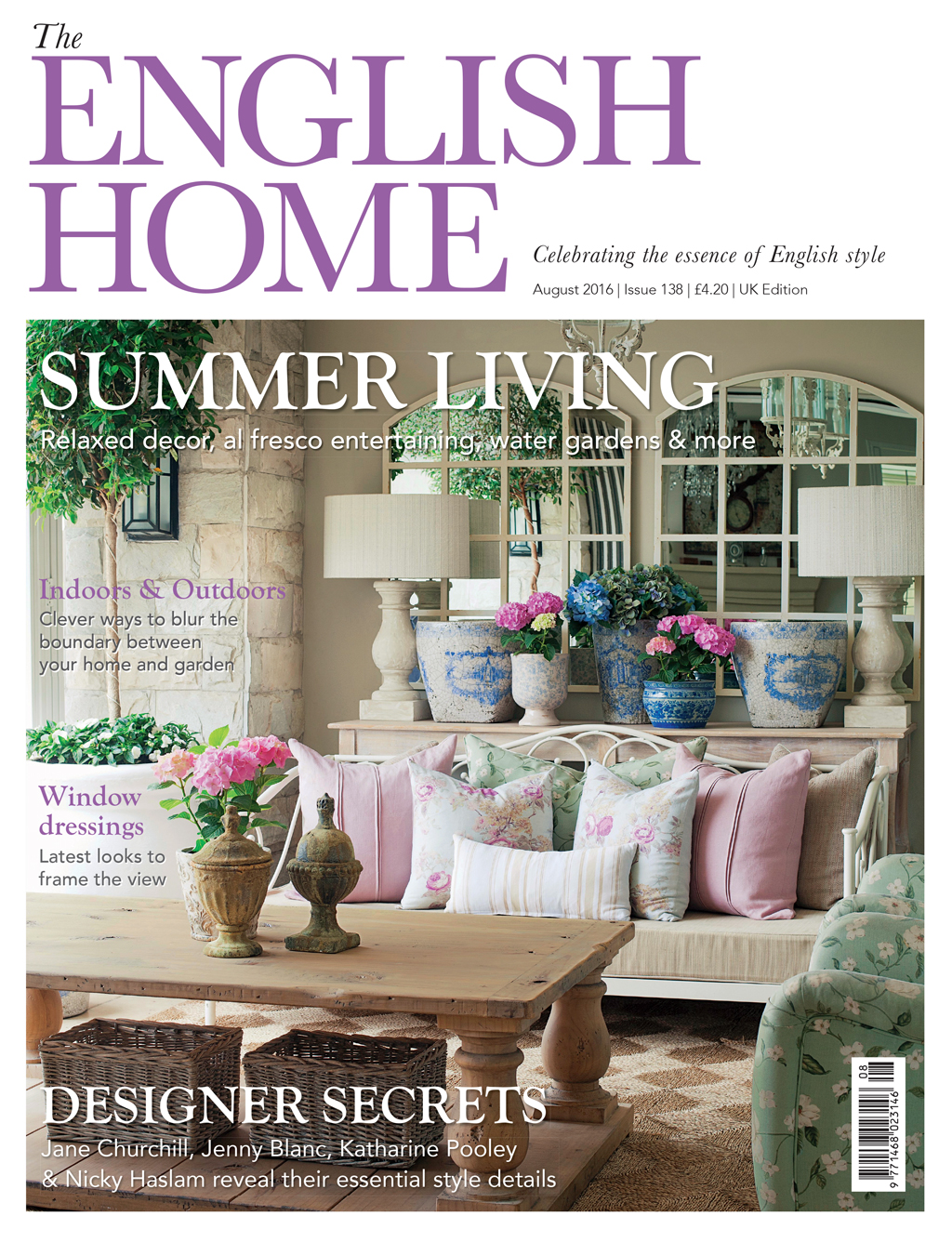 the-english-home-aug16-cover