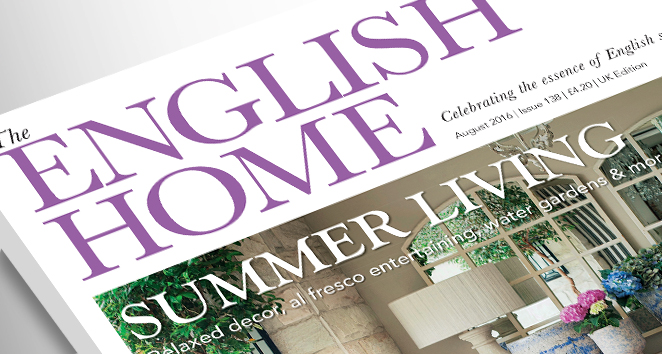 the-english-home-aug16-thumb